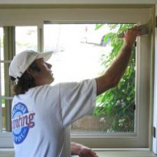The Benefits Of Having Interior Painting For Your House Done By A San Luis Obispo Professional