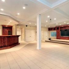 What You Need to Know About Basement Waterproofing in San Luis Obispo