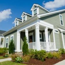 Professional Garden Farms House Painting Can Increase Your Property Value